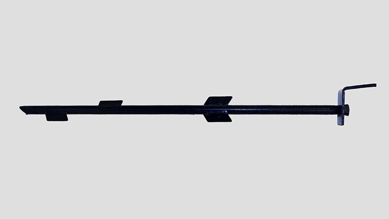 Asphalt Anchor