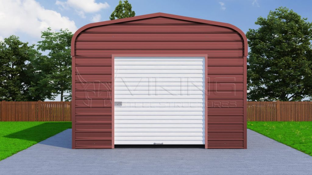 Garage roof styles for Garage roof styles