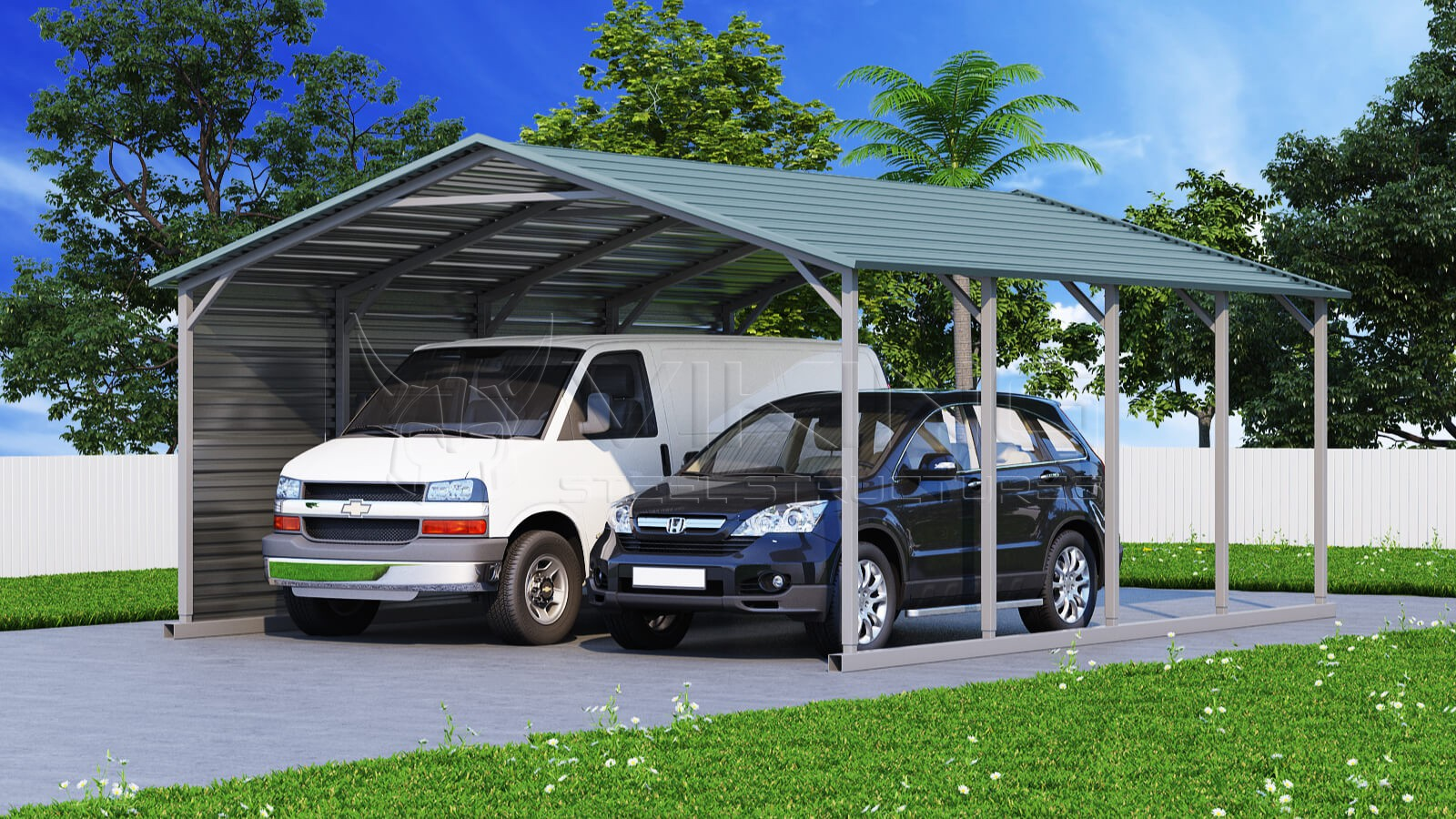 metal carport for sale near me how to buy carport. Black Bedroom Furniture Sets. Home Design Ideas