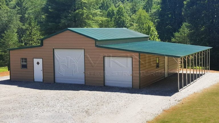 Metal building prices steel building prices steel for 50x100 garage