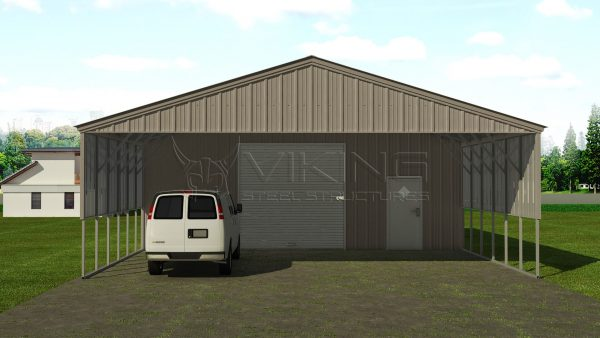 Metal Sheds, Buy Metal Sheds Online, Metal Sheds Prices