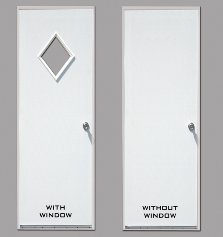 Walk-in Door with and Without Window.png